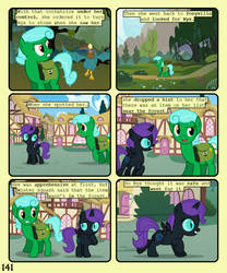 Crystal Heart Attack_Page 141 by Lister-Of-Smeg