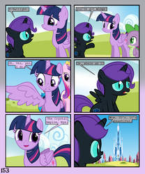 Crystal Heart Attack_Page 153 by Lister-Of-Smeg