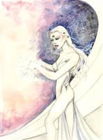 Starsabove by adorna
