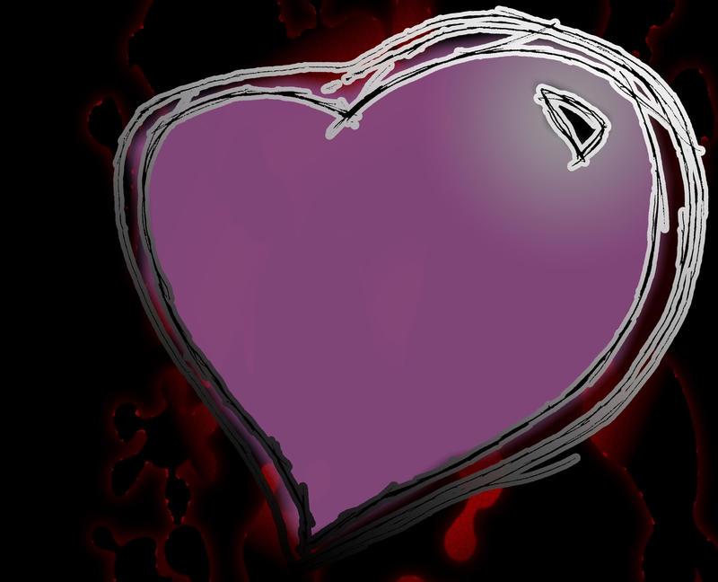 Love you mama by altlavista