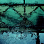 rainy season by PsycheAnamnesis