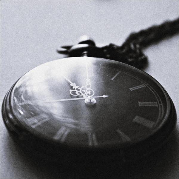 Satovi ,casovnici,vreme... If_time_is_all_i_have_by_appleplusskeleton-d3br391