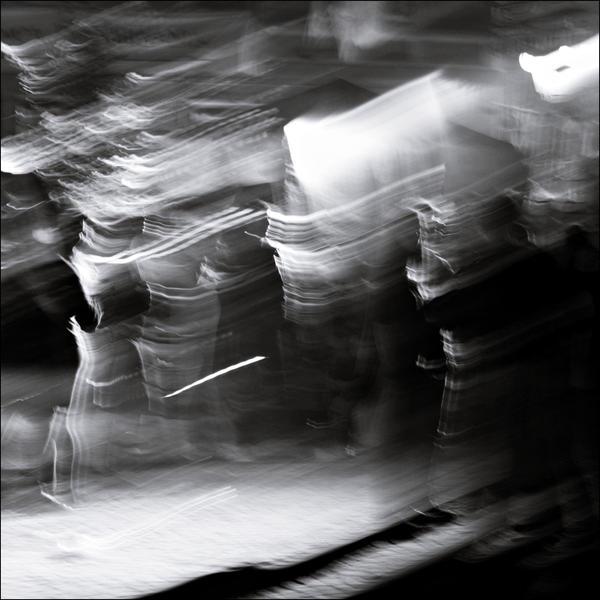 people like shadows by PsycheAnamnesis