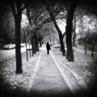 forgotten hopes by PsycheAnamnesis