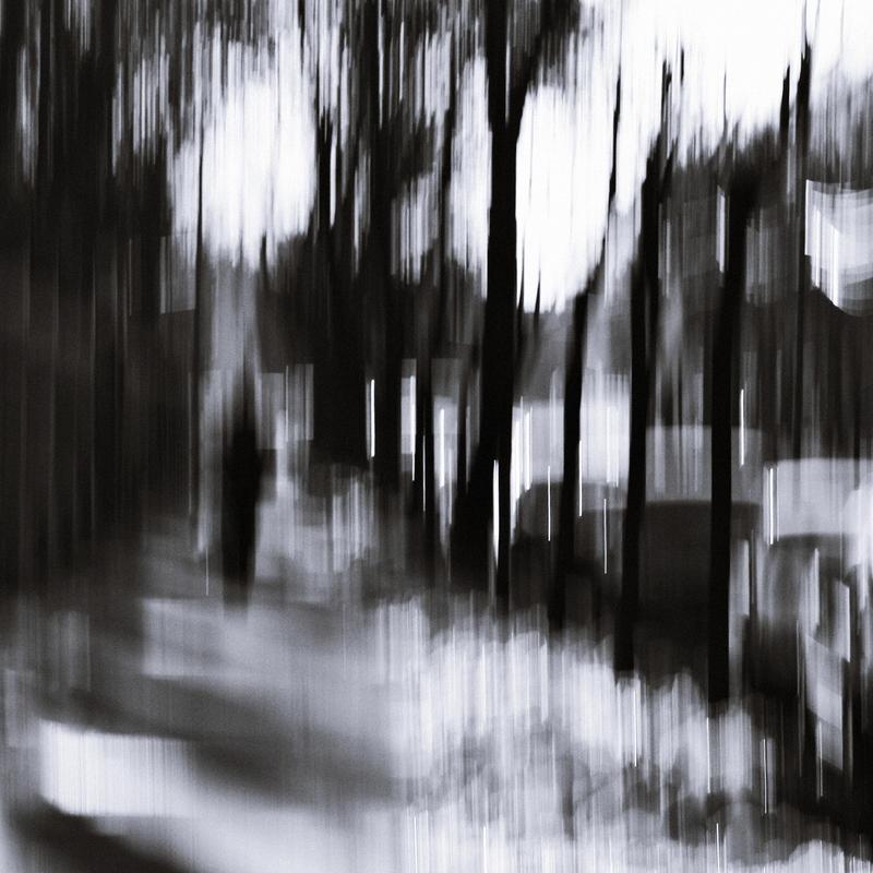 loin d'ici by PsycheAnamnesis