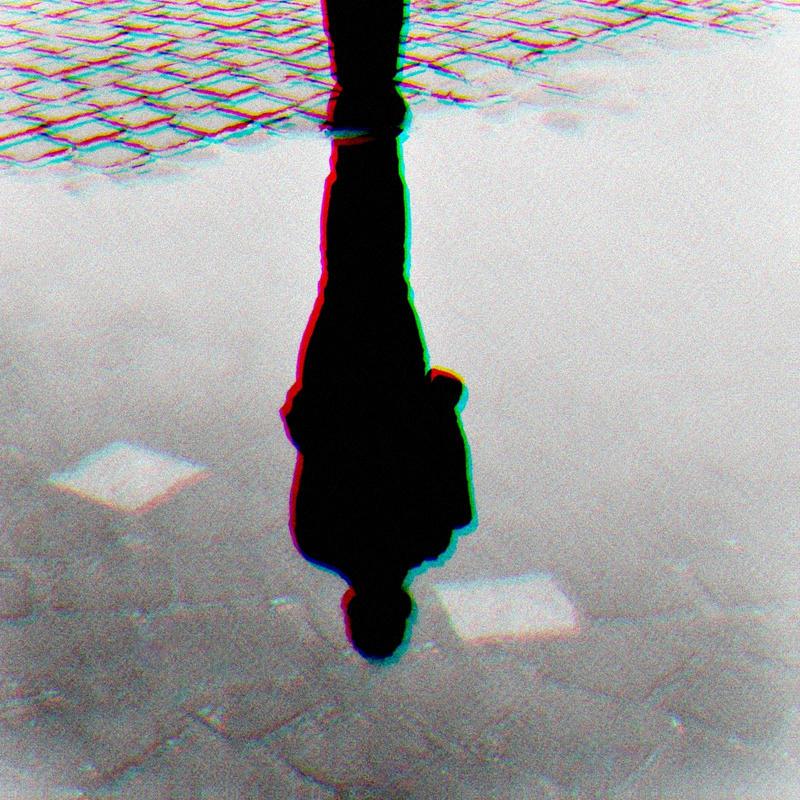 the aura by PsycheAnamnesis