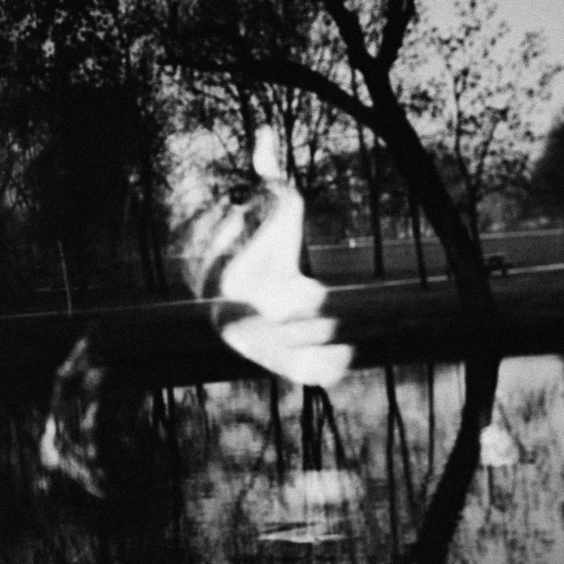 la noche oscura del alma by PsycheAnamnesis
