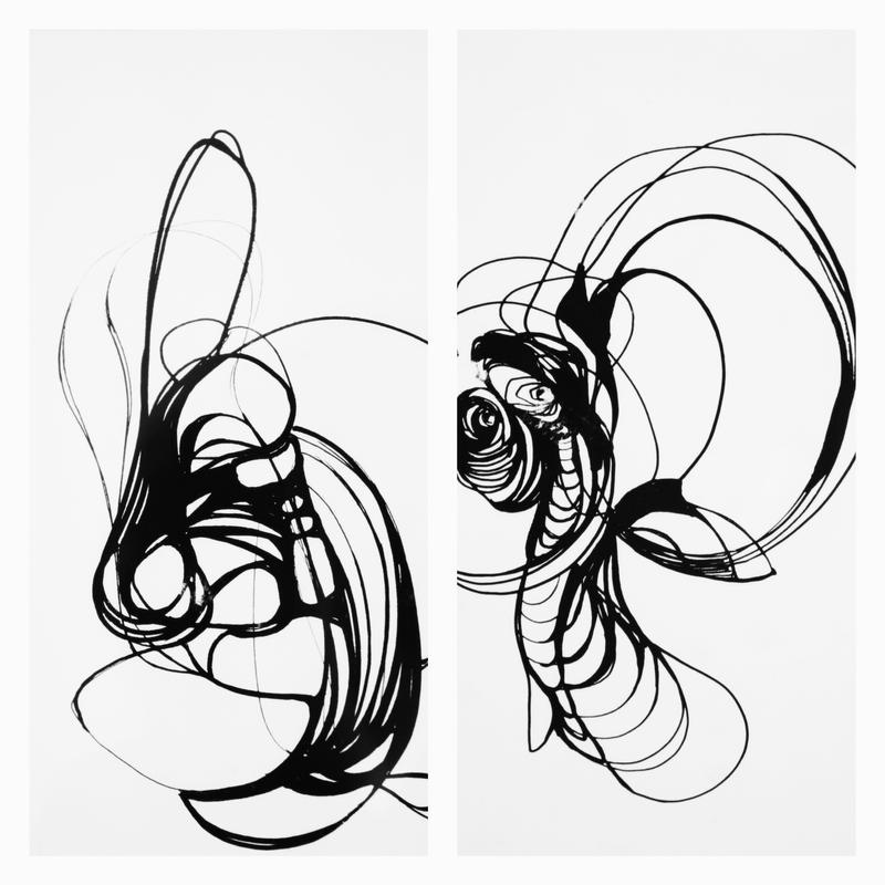 egocentric by PsycheAnamnesis