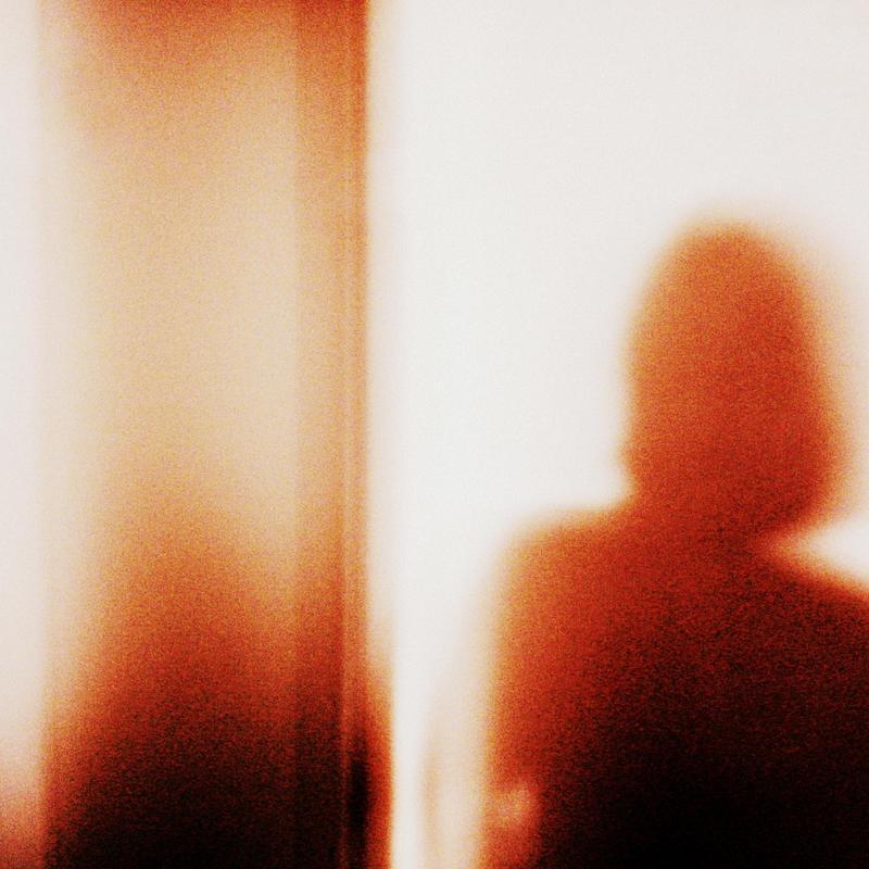 restless spirit by PsycheAnamnesis