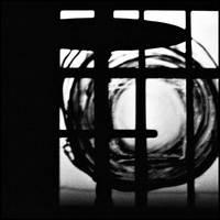 vicious circle of agony by PsycheAnamnesis