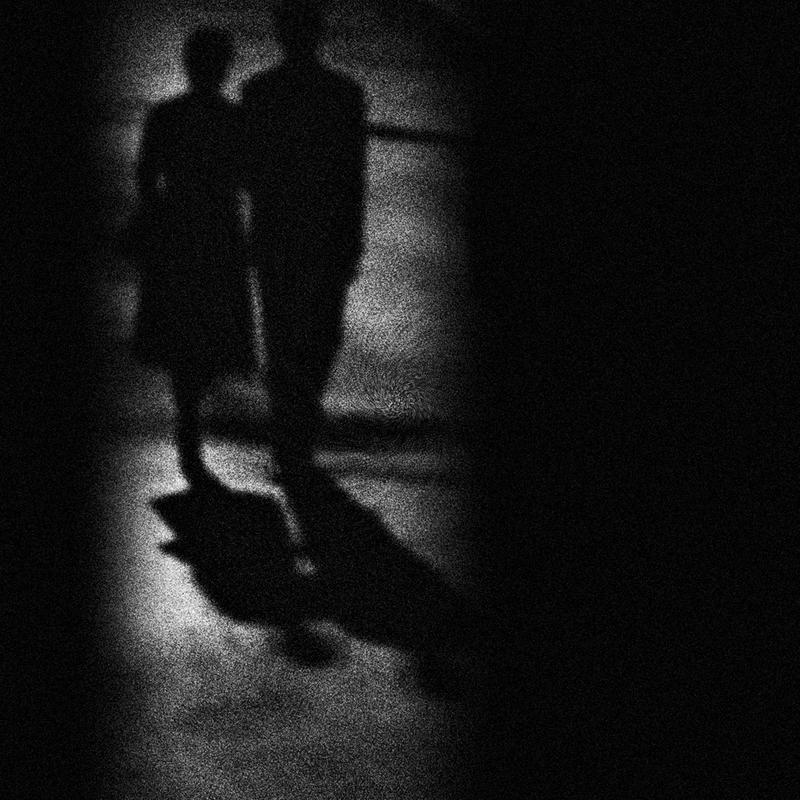 de l'amour a la tristesse by PsycheAnamnesis