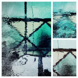 water code by PsycheAnamnesis