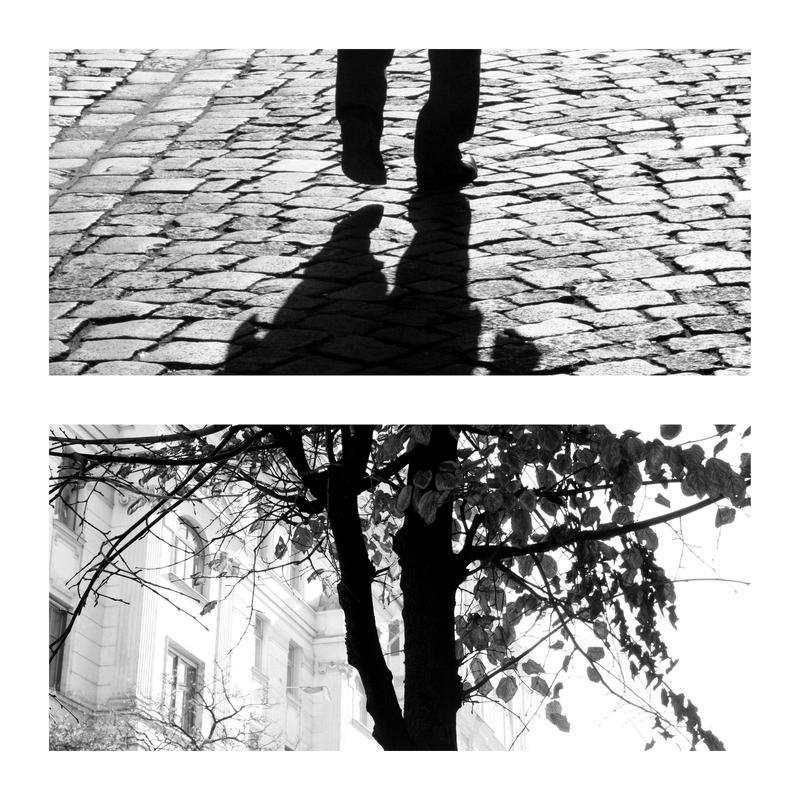 the sephirotic tree by PsycheAnamnesis