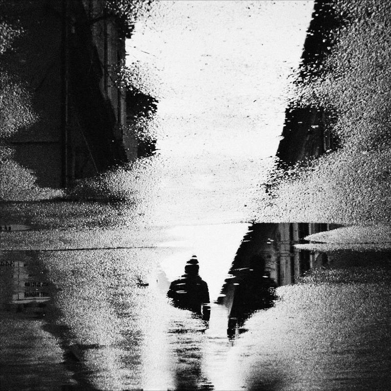 to roam these streets without you by PsycheAnamnesis
