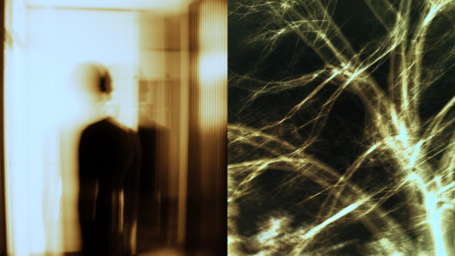 we reek of borrowed lovers by PsycheAnamnesis