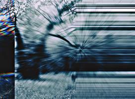 raw exit by PsycheAnamnesis