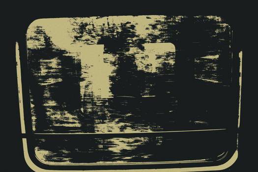 :: sonograms of distant voyages ::