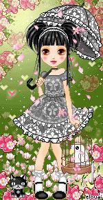 deedlit85's Profile Picture