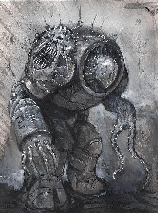 Bot by karichristensen