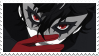 another akira stamp by kougaon