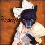 Patience's Intro
