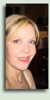 My I.D. 2009 2