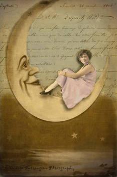 Love letter for Grandma