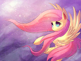 Tailwind by AutumnVoyage