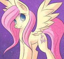 Flutter by AutumnVoyage