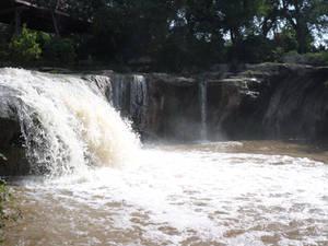 Tonkawa Falls 1 by heiji-cas-dean