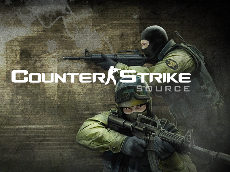 Image Result For Downloads Cod Strike