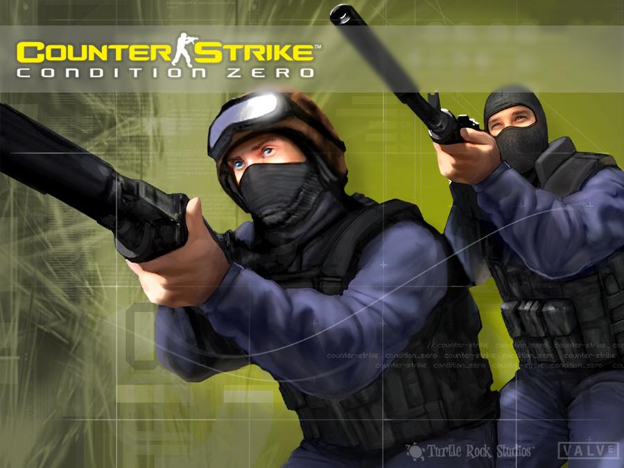 http://img06.deviantart.net/c51a/i/2011/282/5/b/counter_strike__condition_zero_by_fleet_feet-d4c9rhq.png