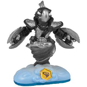 Darkspyro Spyro And Skylanders Forum Fan Art Custom