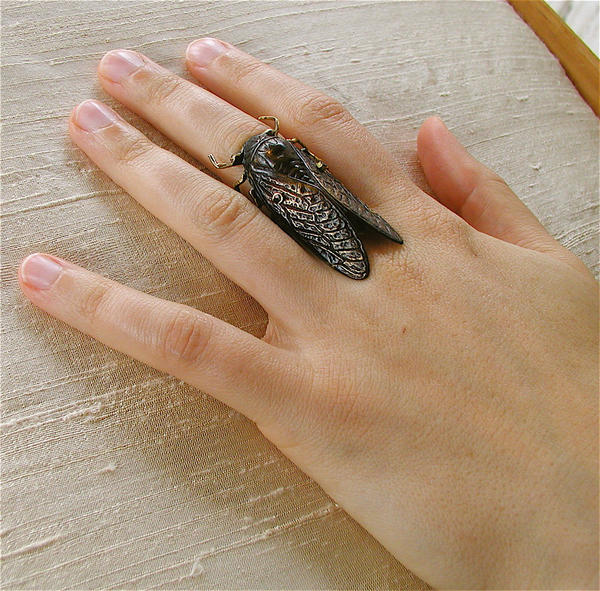 black_cicada_ring_by_madartjewelry.jpg