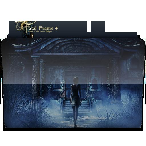 fatal_frame_4_folder_by_revenantsoulx3-d