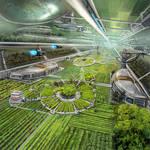Space-Farms