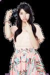 PNG Suzy MissA