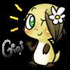 Gigi Avatar by HpWendiz