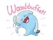 Wooobbuffet! by HpWendiz