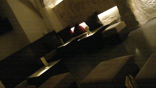 bar by yokoso