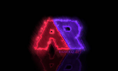 Avatar #001 by Raincrad