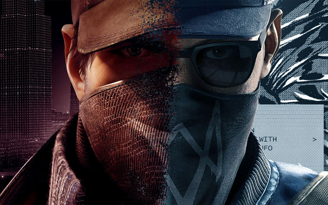 Watch Dogs Pc Performance