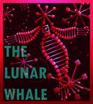 The Lunar Whale-2