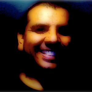 RolexKatira's Profile Picture