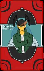 [PA-Civ] Hornet On Main