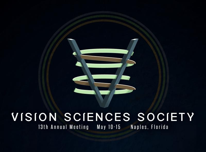 VSS Design by cinderscar