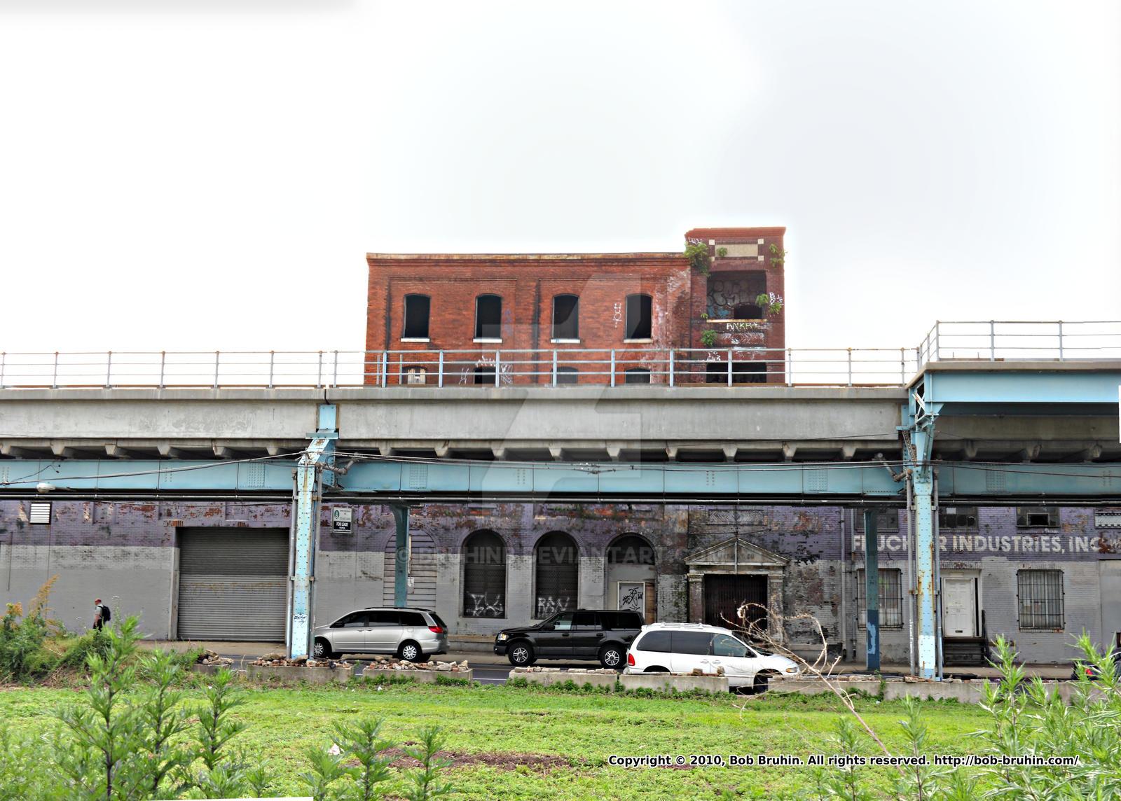Panorama 600