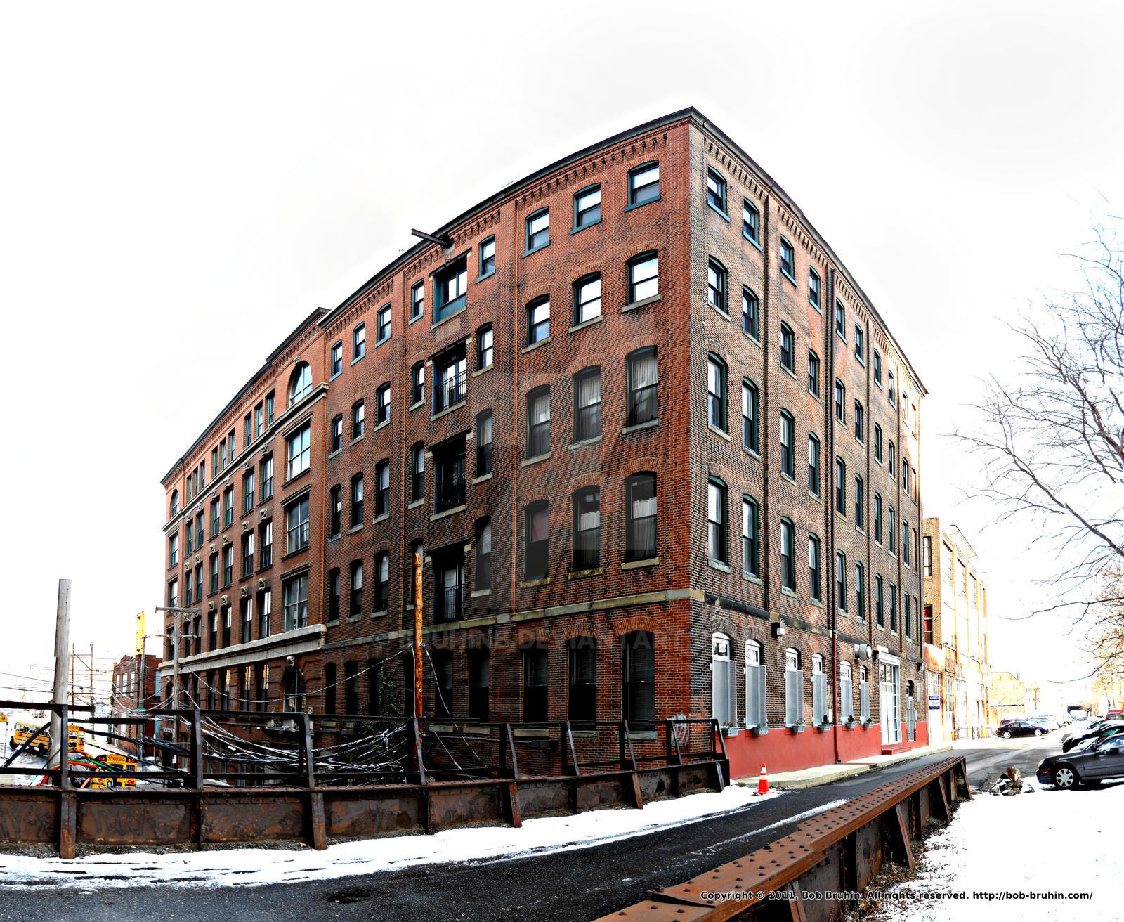 Panorama 759