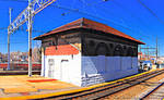 Panorama 892 by bruhinb