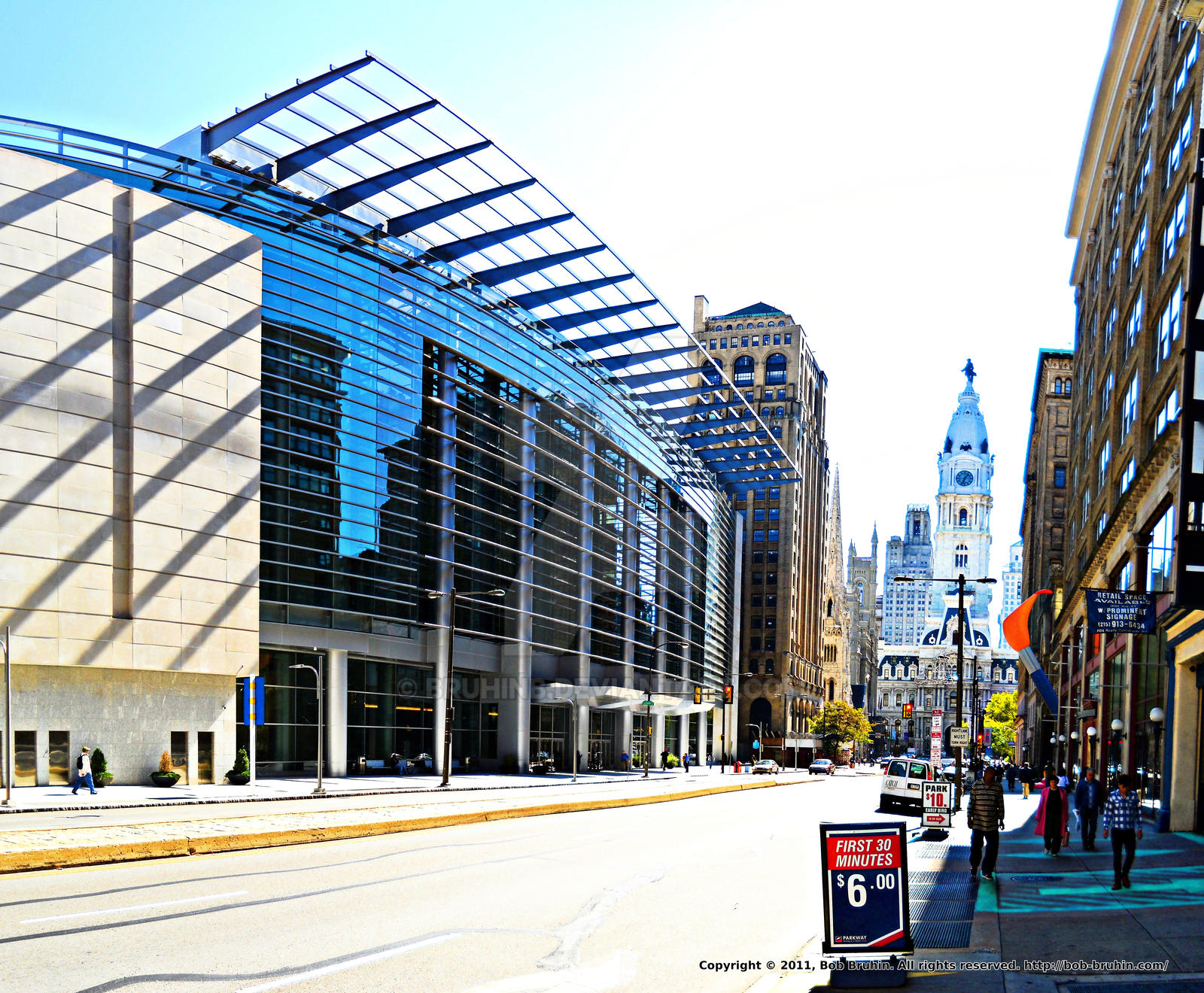 Panorama 1059
